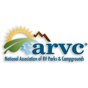ARVC - National Association of RV Parks and Campground OWNERS