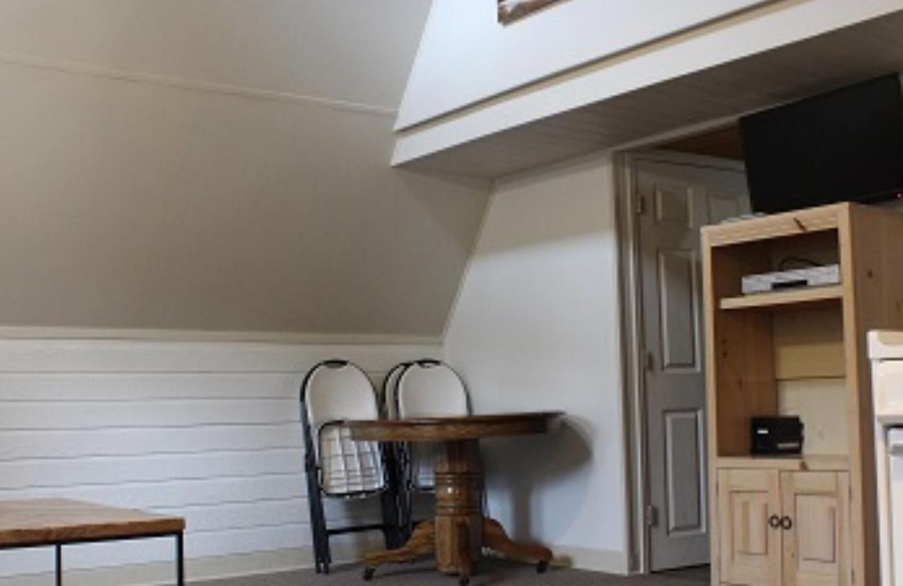 Aspen Cabin - The Pine Lodge - San Isabel Lake - Rye Colorado