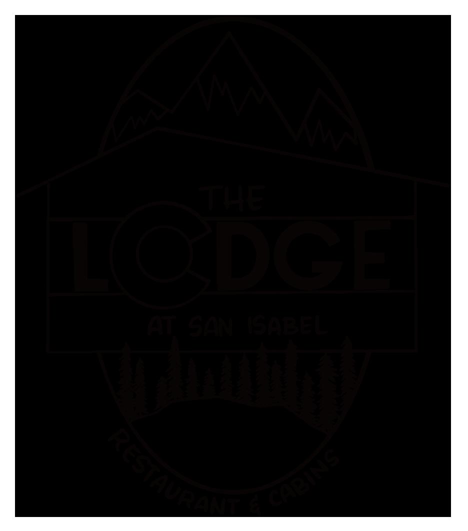 The Lodge - San Isabel Lake - Rye Colorado