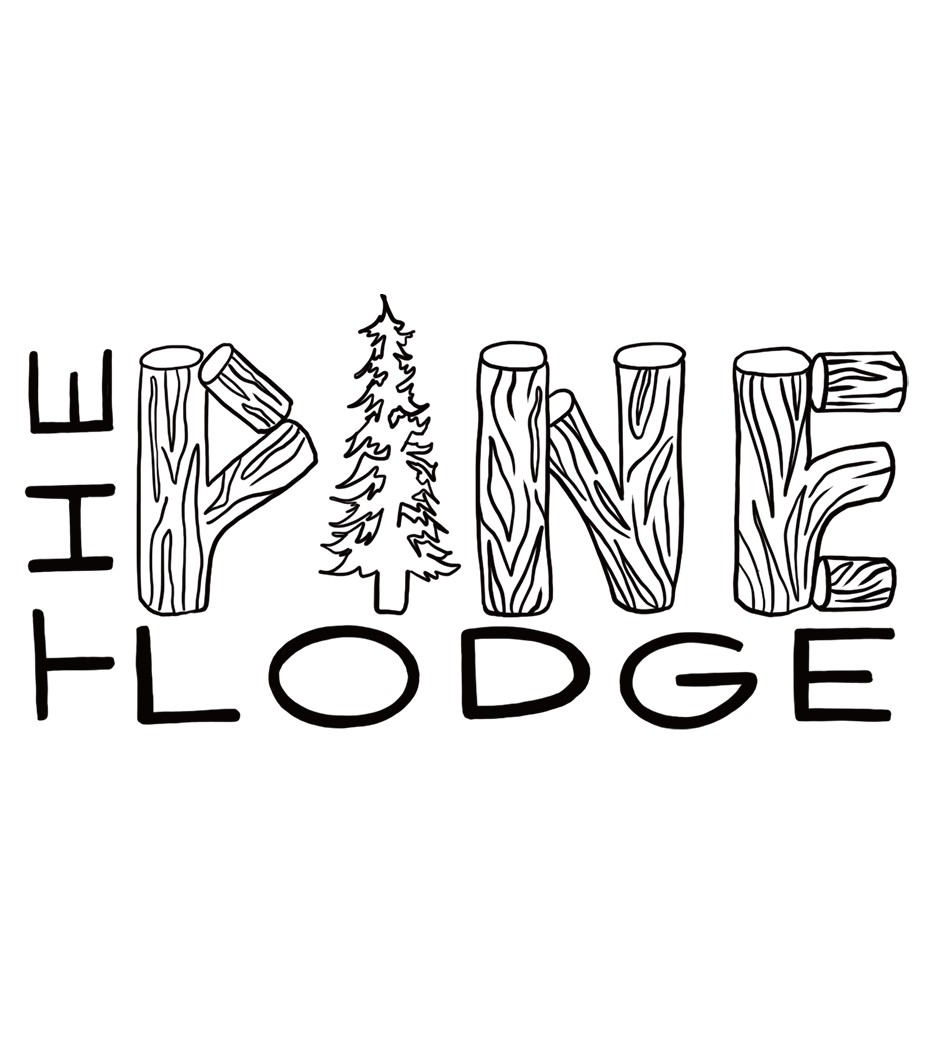 The Pine Lodge - San Isabel Lake - Rye Colorado
